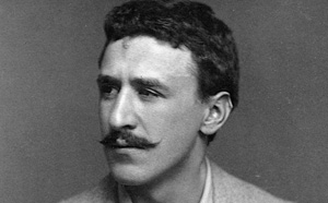 charles-rennie-mackintosh-designers