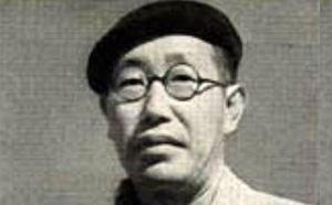 takeito-mzutami-designers