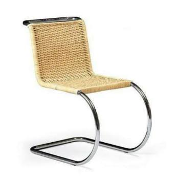 chairs-mies-van-der-rohe-cantilever-cane-chair-1_large