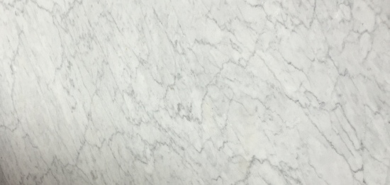 lastra Bianco Carrara virgilio marmi