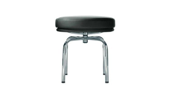 z_b_a_swivel_stool_lc8_le_corbusier